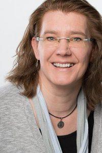 Ulrike Burmeister